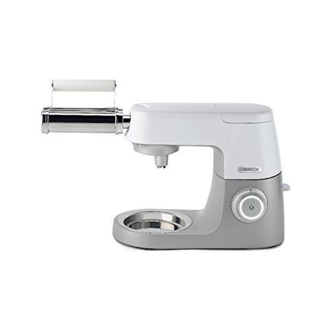 Image of Accessorio Tagliapasta per Robot da Cucina 2 mm