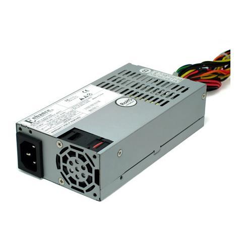 Image of ENP-250 250W ATX Argento alimentatore per computer