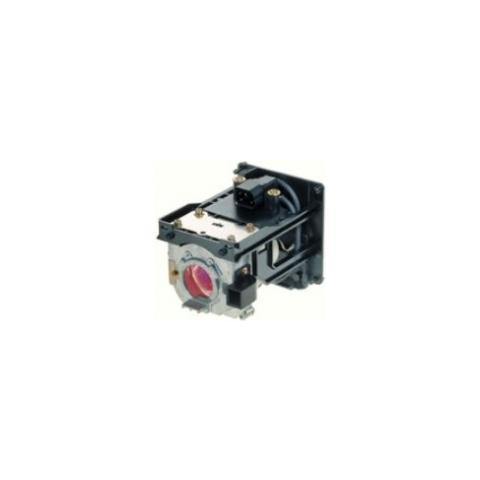 NEC WT61LPE, 2000h, 275W