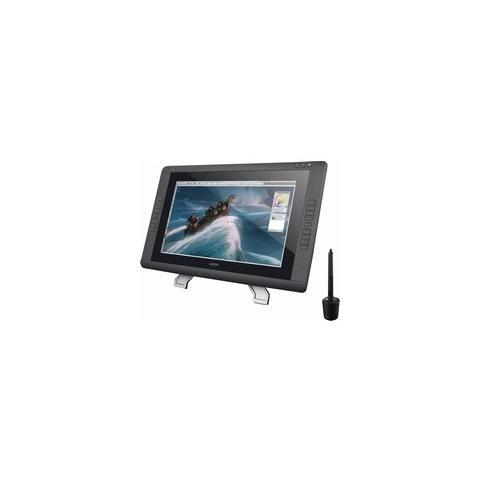 """WACOM Tavoletta Grafica Cintiq 22HD Display 21,5"""" con Penna"""
