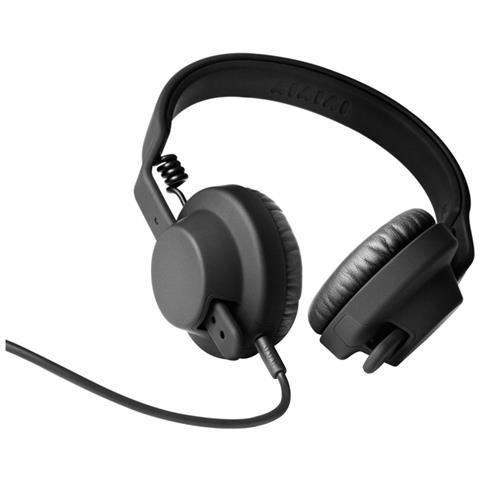 Aiaiai Tma-1 Cuffia Certificata Da Apple Con Cavo Spirale E Microfonico