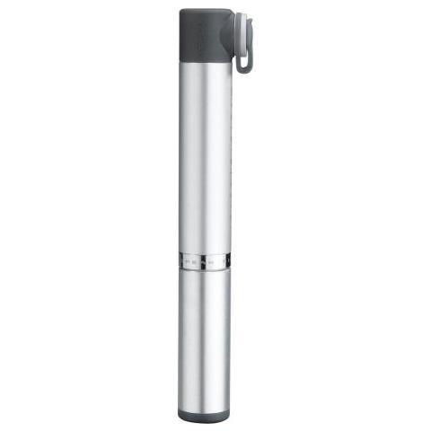 Micro Rocket Al Mini Pompa