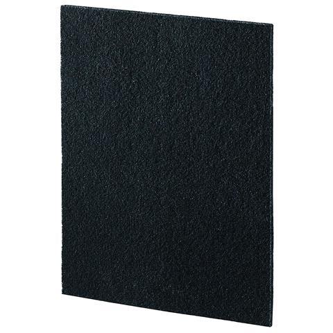 FELLOWES 9324201 Confezione da 4 Filtri Al Carbone Attivo Per Rimuovere Odori Polvere e Vapori Chimici Compatibili Con il Modello AeraMax DX95 Durata 1 anno