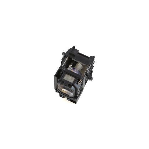 MicroLamp Lampada Proiettore di Ricambio per NP1150 / NP1250 UHP 300 W 3000 H ML10477