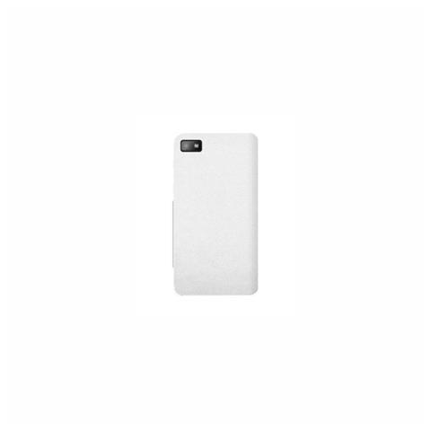 Image of Switcheasy SW-FLIPBBZ10-W Custodia a libro Bianco custodia per cellulare