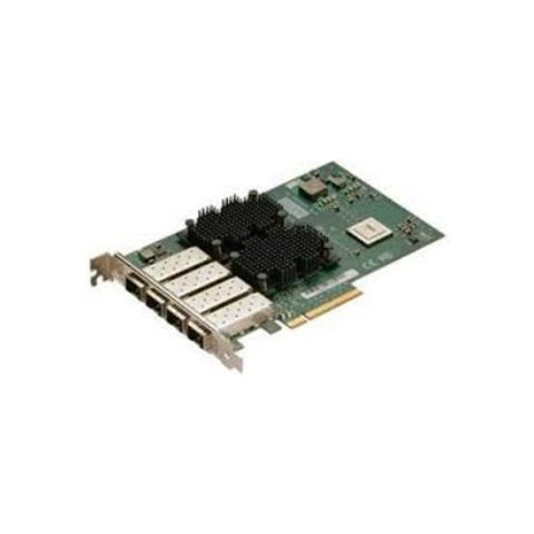 6Gb SAS 4-Port HBA Interno SAS scheda di interfaccia e adattatore