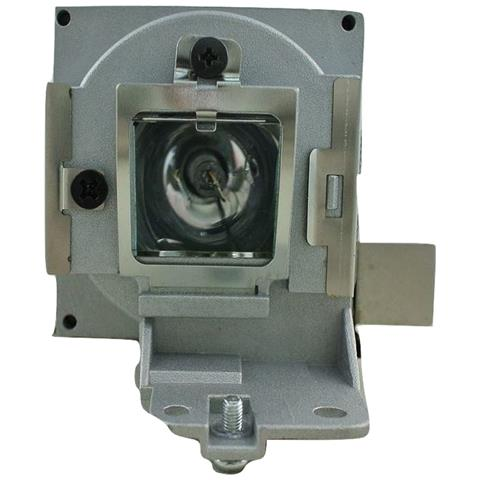 V7 Replacement 5j. J9r05.001 Lamp Fits Projector Lamp 5j. J9r05.001