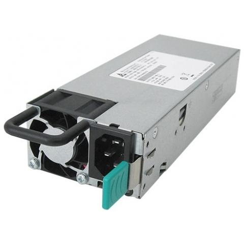 Image of 250w Single Power Supply For T