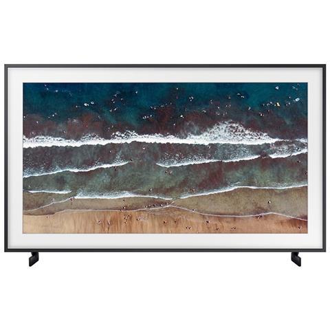 TV QLED Ultra HD 4K 55'' HG55TS030EBXEN Smart TV Tizen Hospitality TV
