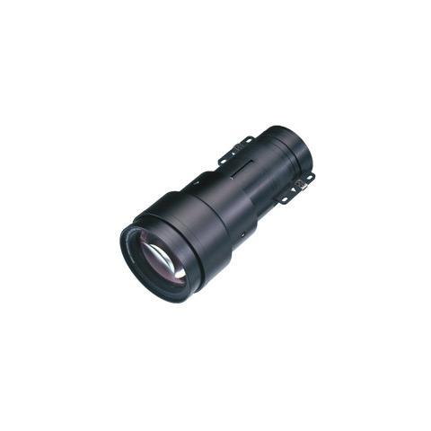 SONY VPLL-ZM101PK - Teleobiettivi zoom - f / 2.0-2.6