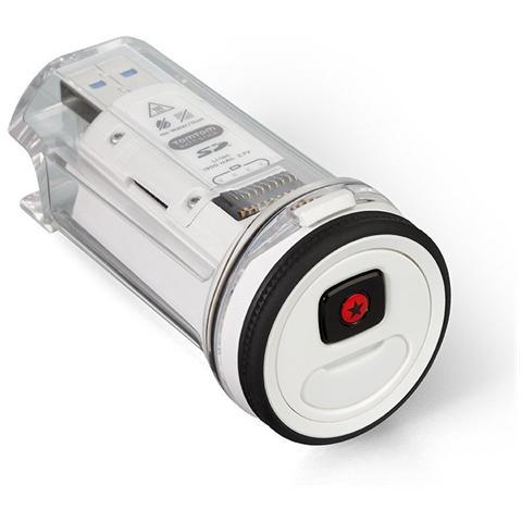 TOMTOM Batteria Stick per Action Cam Bandit