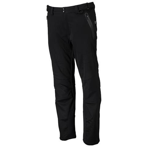 Pantaloni Trespass Holloway Dlx Pants Abbigliamento Uomo S