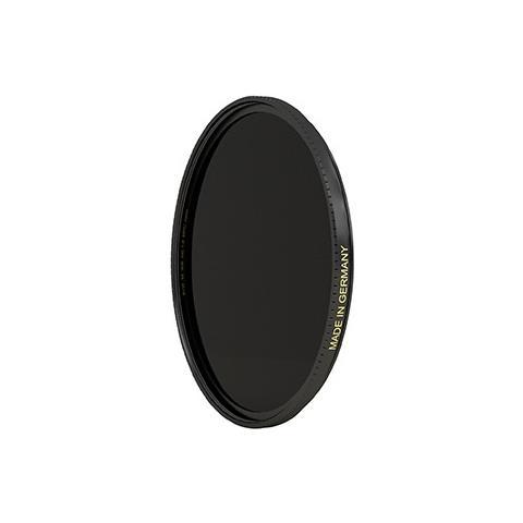 B + W 77mm 1.8-64x Multiresistenti rivestimento nano filtro obiettivo della fotocamera...