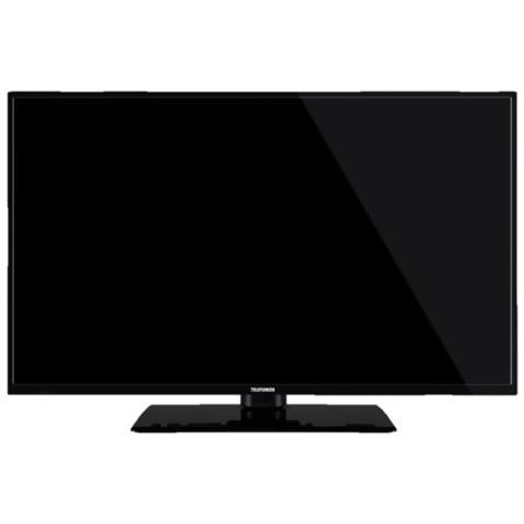 Image of TV LED HD Ready 39'' TE39PNDB40Q2D Smart TV