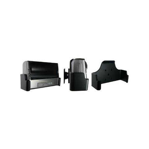 Brodit 213433 Interno Passive holder Nero supporto per personal communication