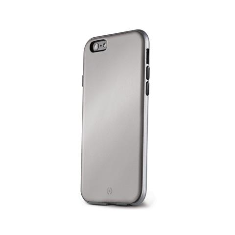 CELLY Bumper Cover Iph6 Plus Sv