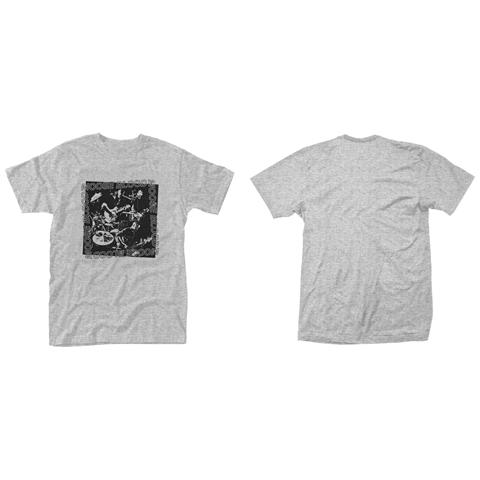 PHM Moose Blood - Live (T-Shirt Unisex Tg. L)