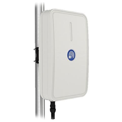 Wibox Sa Mdb2559017hv 2,5 E 5 Ghz Dual Band Antenna