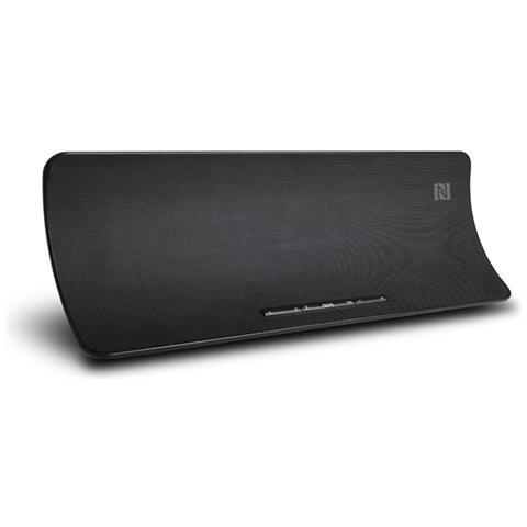 ODYS Soundbar X780009 Icon, 30W, 2.0, 15W, 8 Ohm, 82 dBi, Con cavo e senza cavo