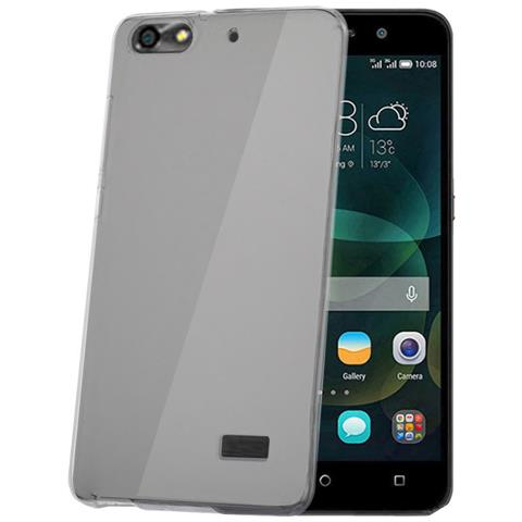CELLY Tpu Cover G Play Mini