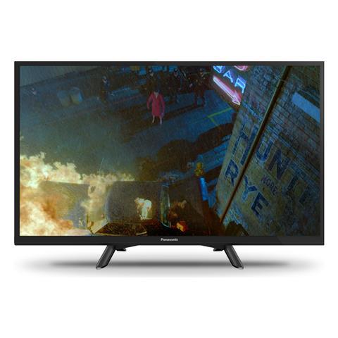 "PANASONIC TV LED HD Ready 32"" TX-32ES403 Smart TV"