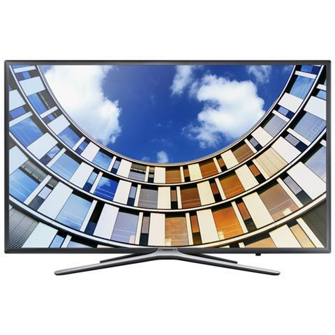 TV LED Full HD 32'' UE32M5520 Smart TV UltraSlim