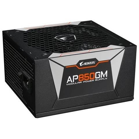 Image of Ap850gm Alimentatore Per Computer 850 W Atx Nero