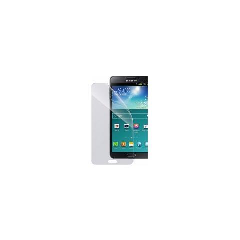 SAMSUNG Pellicola Proteggi Schermo Galaxy Note 3