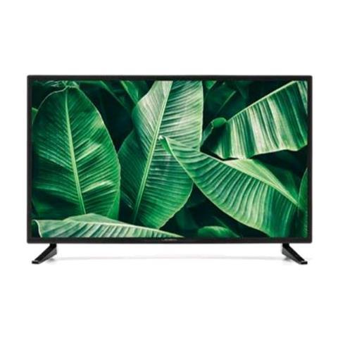 Image of TV LED Full HD 40'' LEDBOX