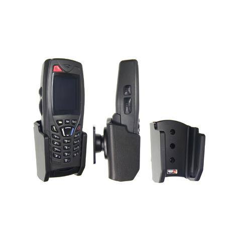 Brodit 511207 Passive holder supporto per personal communication