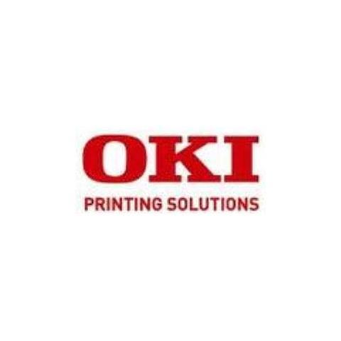 Secure Digital High Capacity (SDHC) Oki 16 GB - 1 Scheda