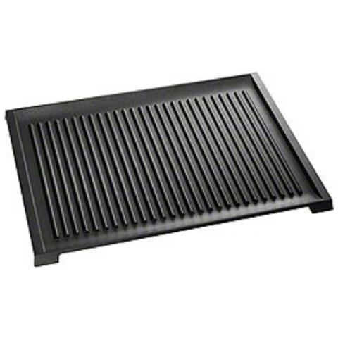 Image of 944 189 325 accessorio per barbecue / grill