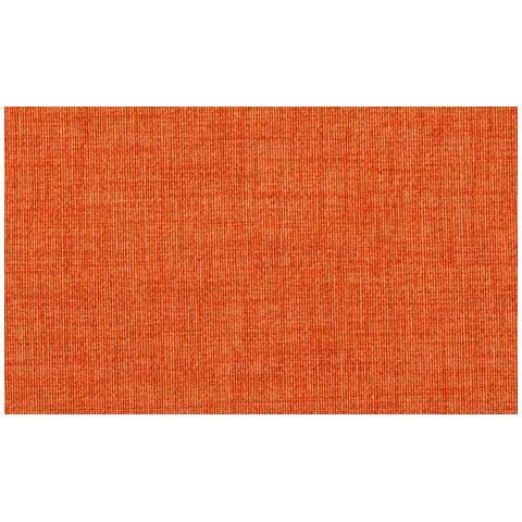 Cieffepi Home Collections - Sottopentola Stella Multicolor Arancio