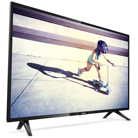 "PHILIPS TV LED HD Ready 32"" 32PHT4112/12"