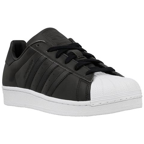 36 Scarpe Adidas Bianco Taglia Colore Superstar Eprice By9176 TZOOdxqwI