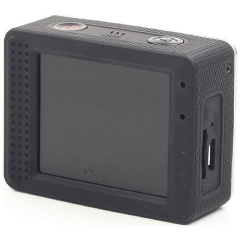 Image of ACAM-002, 1920 x 1080 Pixels, 1280 x 720, 1920 x 1080 Pixels, AVI, MOV, CMOS, 5,0 MP, JPG