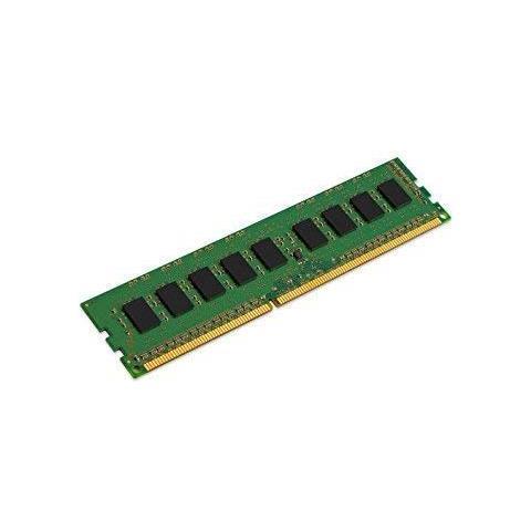 0C19499-HY 4GB DDR3L 1600MHz Data Integrity Check (verifica integrità dati) memoria