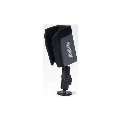Zebra 21-52612-01R Interno Passive holder supporto per personal communication