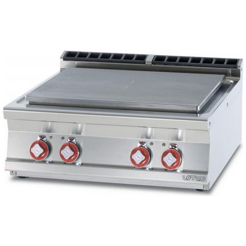 Fornelli Elettrici Professionali Afp / Tpt-78et