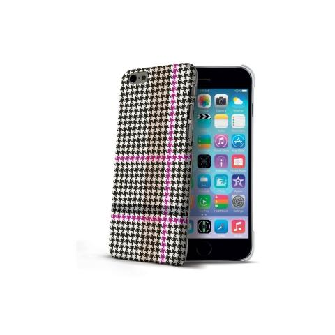 CELLY Dandy Cover per iPhone 6 - Colore Rosa