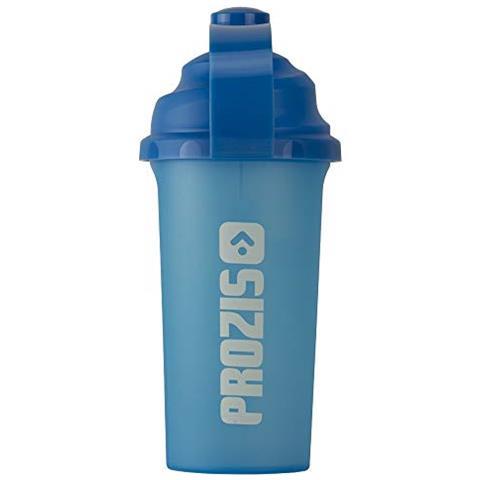 Shaker Power Up Your Spirit 700ml -