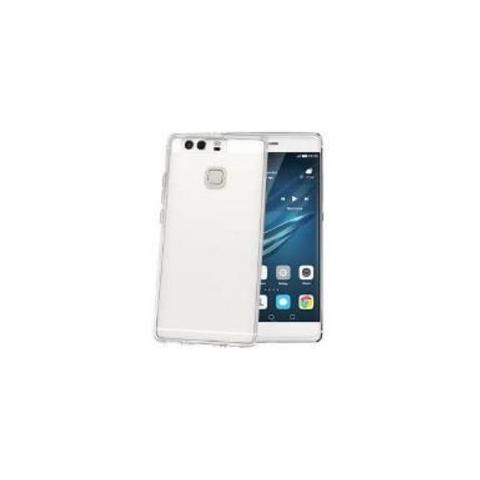 CELLY Tpu Cover Ascend P9
