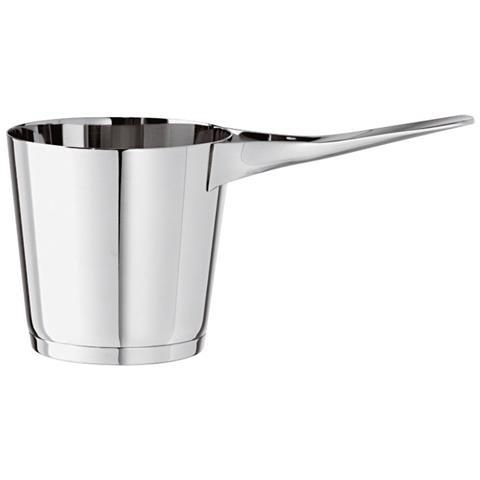 Bollitore Latte Cm 12 S-pot Inox