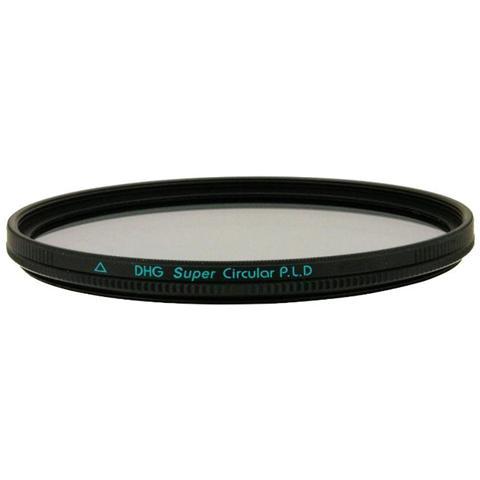DHG52SCIR Polarizzatore circolare 52mm camera filters