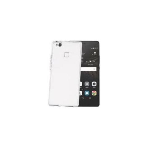 CELLY Tpu Cover P9 Lite