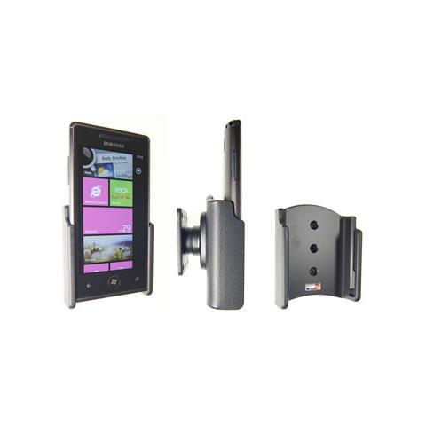 Brodit 511221 Passive holder supporto per personal communication