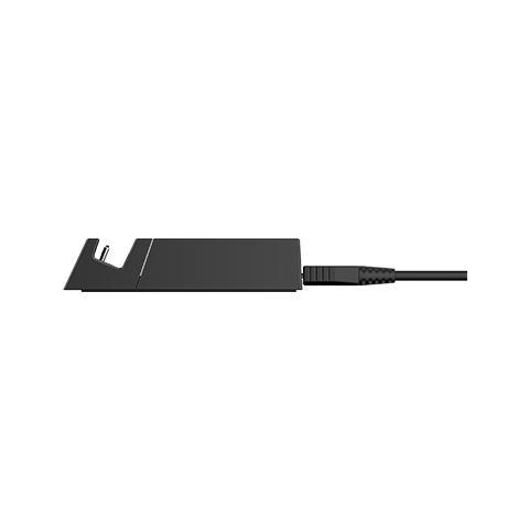 BLACKBERRY ACC-60407-001, Micro-USB, Smartphone, , Passport at AT&T, Nero, USB