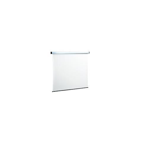 SOPAR Schermo a Muro New Spring 240x200 1:1 Tela per Retroproiezione
