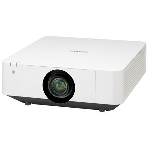 SONY Proiettore VPL-FHZ60 3LCD WUXGA 5000 ANSI lm Rapporto di Contrasto 10000:1 HDMI
