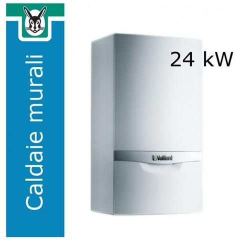 Vmw 240/5-5 Caldaia Atmotec Plus 24kw